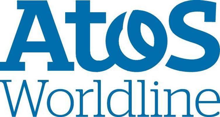 Atos_Worldline_0_5732_0.jpg