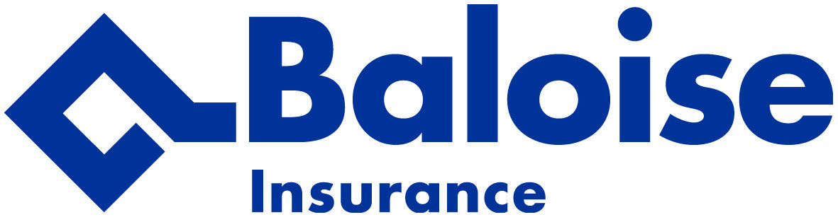 Baloise-Insurance-300dpi_0.jpg