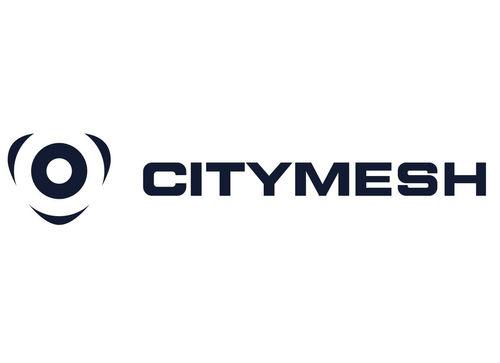 Citymesh
