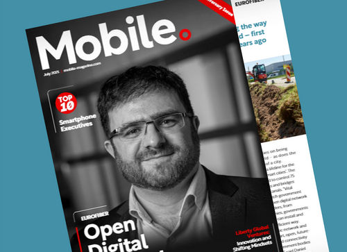 Digital magazine Mobile World Eurofiber.png