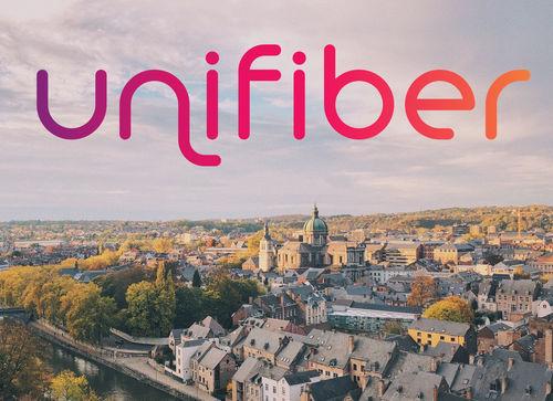Unifiber JV Eurofiber Proximus NL.png