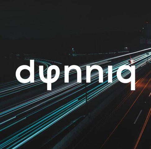 Dynniq