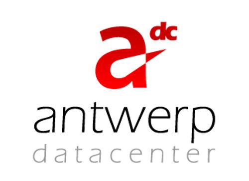Antwerp datacenter