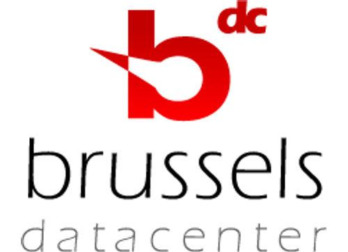 Brussels Datacenter