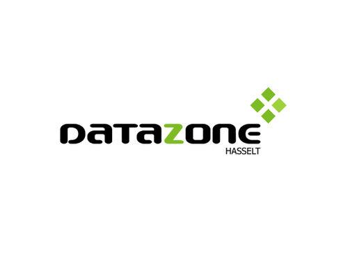 Datazone
