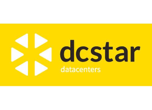 dc-star