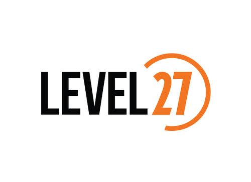 level27