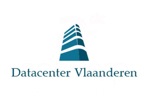 Datacenter Vlaanderen