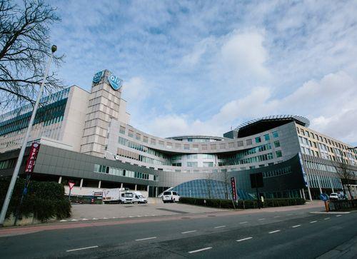 OLV Ziekenhuis