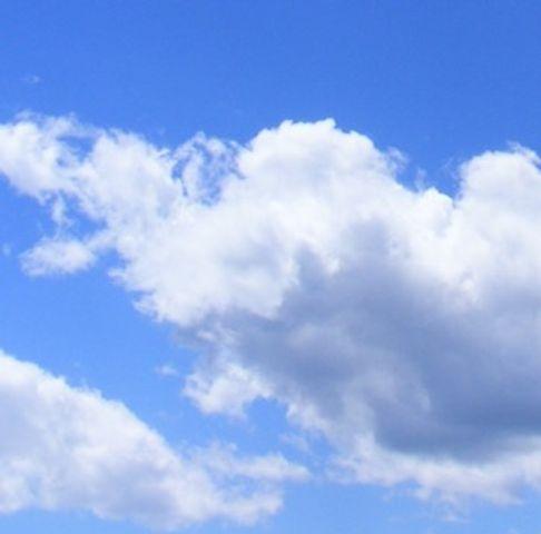 Eurofiber forms business unit Cloud Infrastructure