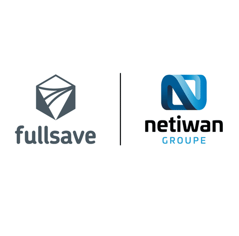 Eurofiber subsidiary FullSave acquires operator in South of France