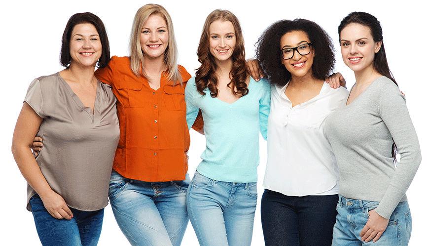 Breast Augmentation & Reduction
