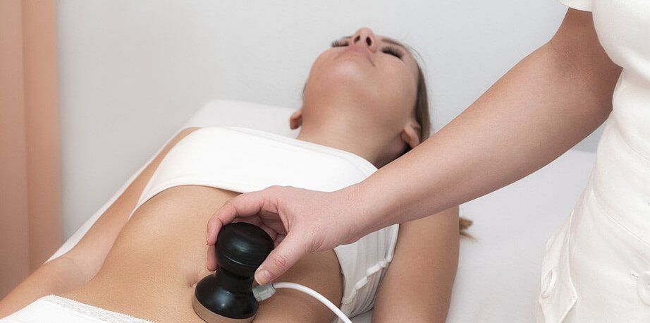 Things to know about Ultrasound cavitation