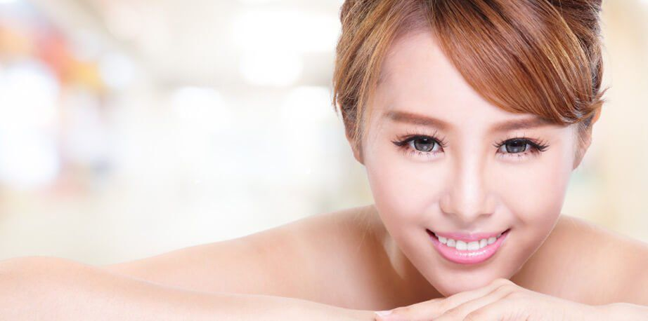 5 Best Skin Lightening Treatment With Low Cost in Dubai