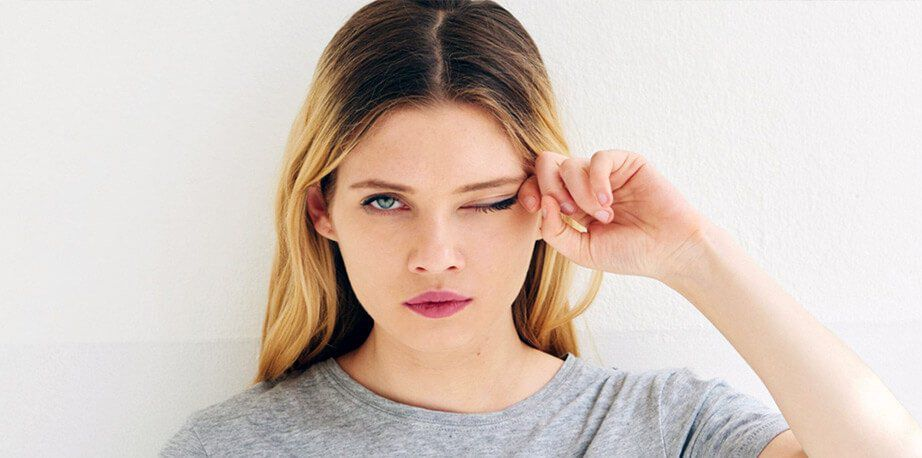 how to get rid of dark circles in Dubai1