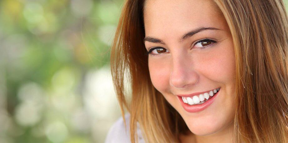Are Dental Veneers Expensive
