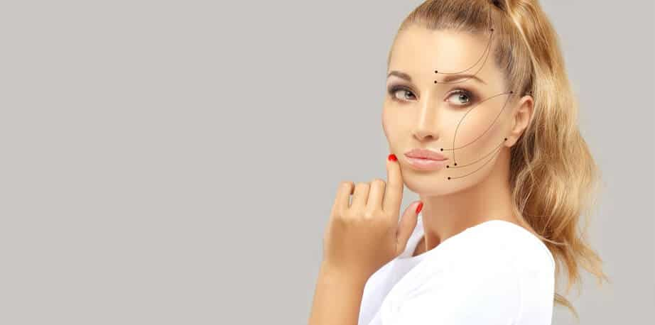 Which One is Good? Non-Surgical Facelift or Surgical