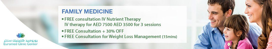 IV Nutrition Therapy and Weight loss Offer