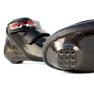 EHS ST Gyorskorcsolya cipő