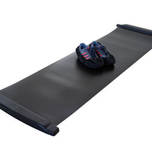 Tempish Slide Mat