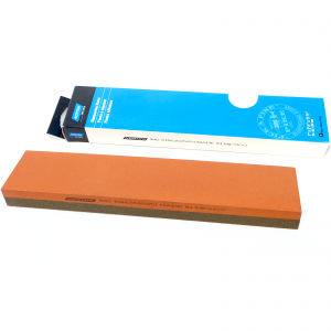 Norton IM2 Sharpening Stone