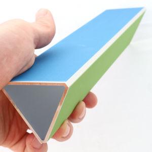 Zandstra 3M Polírozó háromszög