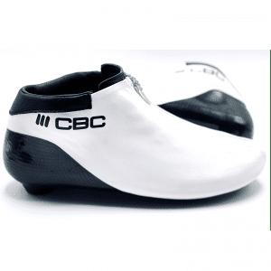 CBC Genesis LT Gyorskorcsolya cipő