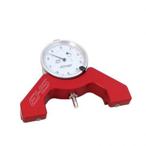 EHS Ívmérő óra