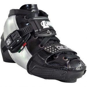 Luigino KID's Challenge állítható gyerek görkorcsolya cipő