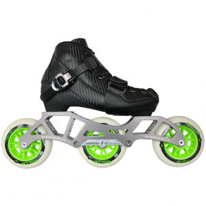 Atom PRO Kid's Adjustable inline skate