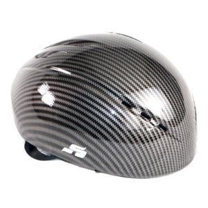 Skate-Tec Helmet