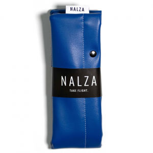 Nalza Blade Covers