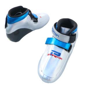 Pennington Evolution Short-Track cipő