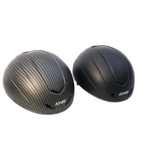 EHS Speed Skating Helmet