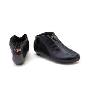 Skate-Tec X Hosszúpályás gyorskorcsolya cipő