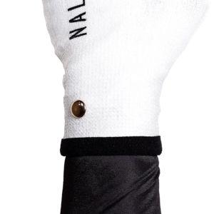 Nalza Short Track Gloves