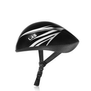 LAS Mistral Ice Helmet