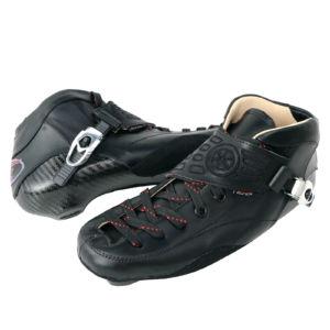 EHS Velocity Gyorsasági görkorcsolya cipő