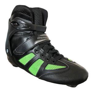Atom Pro Fitness Görkorcsolya cipő