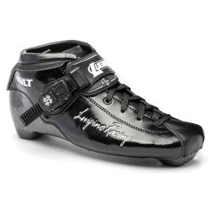 Luigino Bolt Gyorsasági görkorcsolya cipő