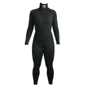 Sebra Suit Extreme Pro