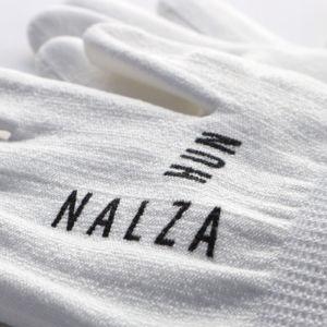 Nalza Cut-Resistant Gloves marked HUN