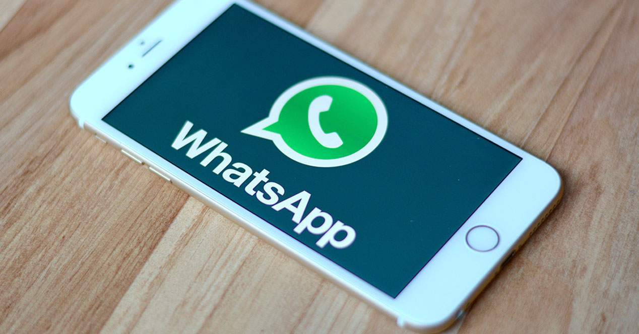 whatsapp group voice and video call feature