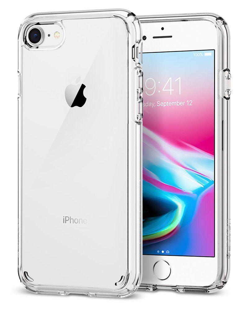 spigen ultra iphone 8 case