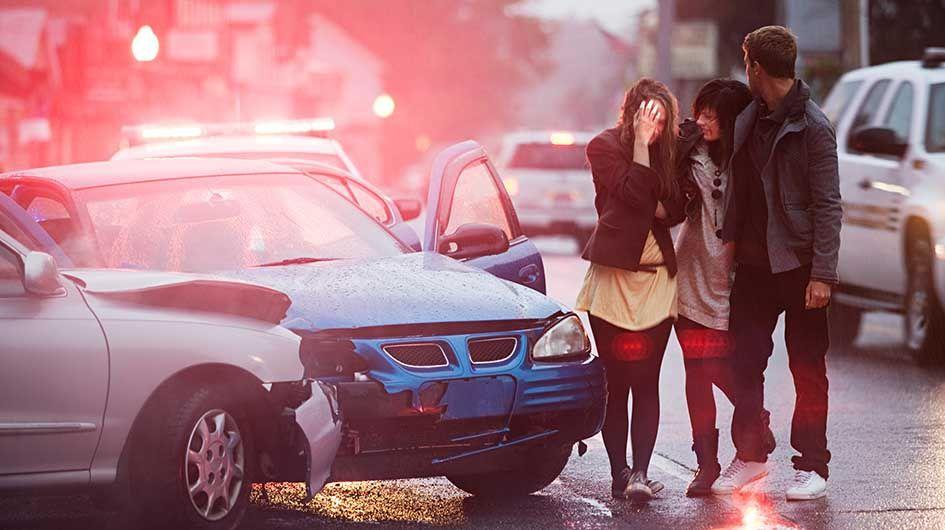 Top car insurance comparison sites in India