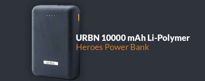 URBN-10000-mAh-Li-Polymer-Heroes-Power-Bank