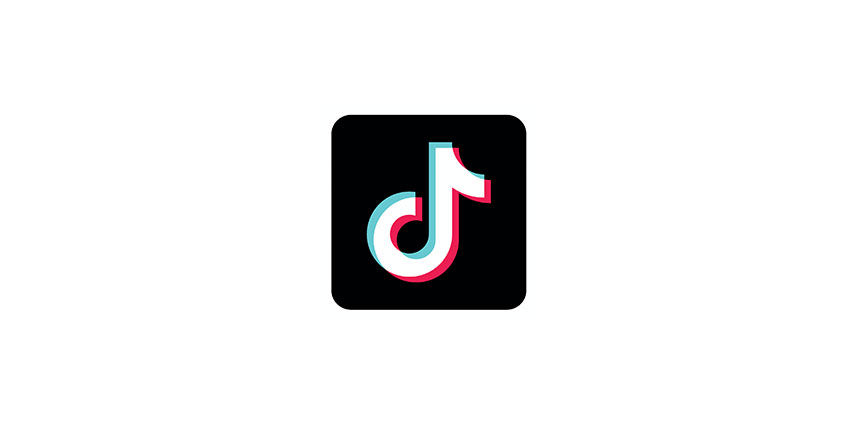 How To Go Viral on Tiktok