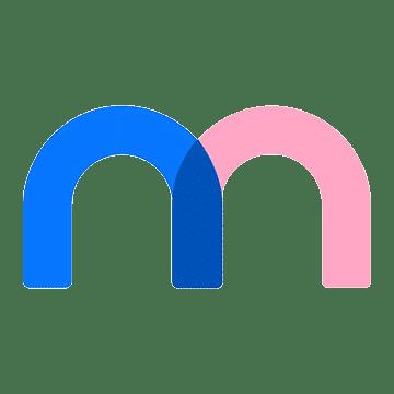 Mediamodifier Logo Image