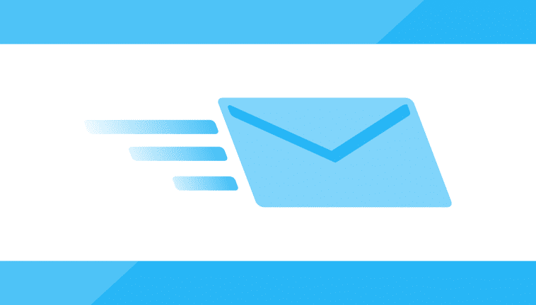 7+ Best Email Marketing Software of 2020