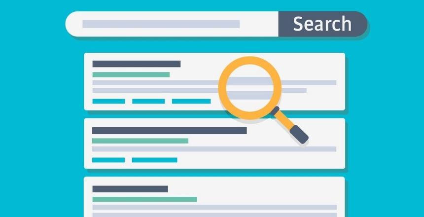 Meta Description Optimization for better SERP Ranking